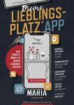 Lieblingsplatz-App