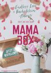 Mamabox