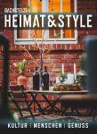Heimat&Style
